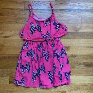 3/$15 - Gymboree dress